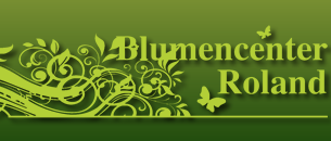 Blumencenter Roland e.U.